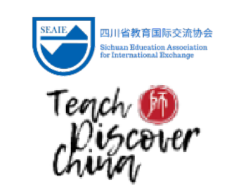 Sichuan Education Association for International Exchange (SEAIE)