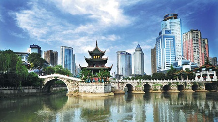 Drama Teaching in Guiyang, Non-native English Speakers accepted!