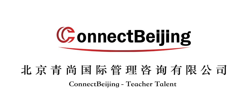 Featured Employers Connect Beijing