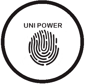 Featured Employers Uni Power