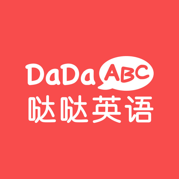 Featured Employers DaDaABC