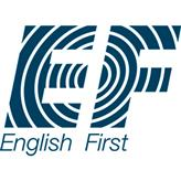 Featured Employers EF English First