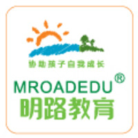 Featured Employers Zhejiang Mroad Cultural & Education LLC